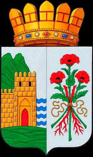 Дербент