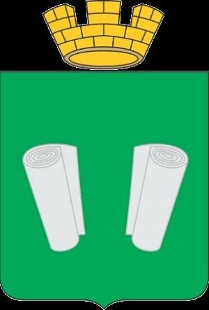 Кинешма
